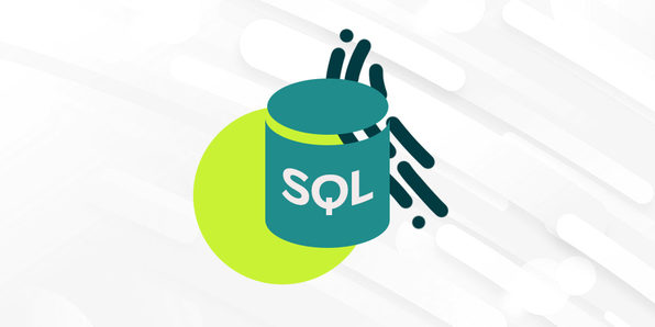 Intermediate SQL: Create & Alter Databases - Product Image
