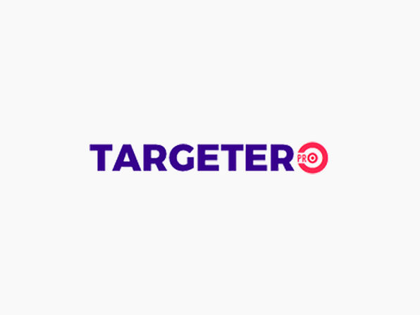 TargeterPRO.com Unlimited: 1-Yr Subscription