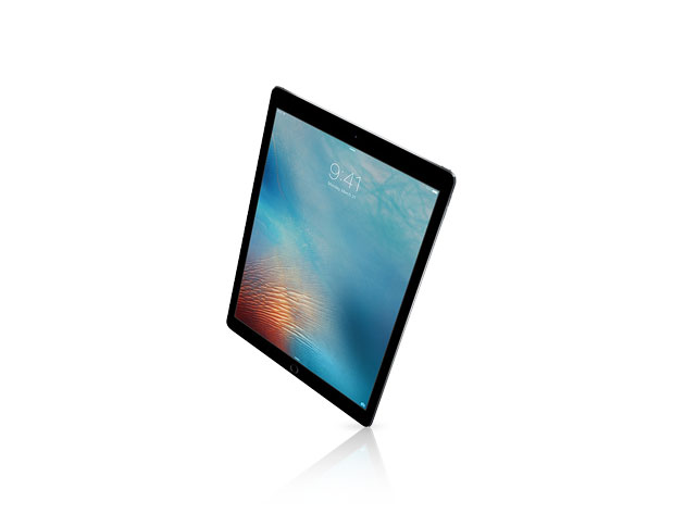 Enter for your chance to win a new iPad Pro   Salon com