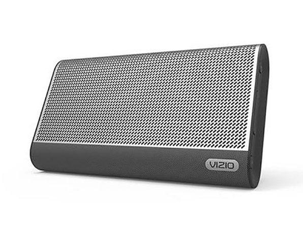VIZIO SP30-E0 SmartCast™ Crave Go™ Wireless Speaker
