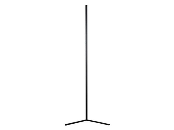 Theory Floor Lamp