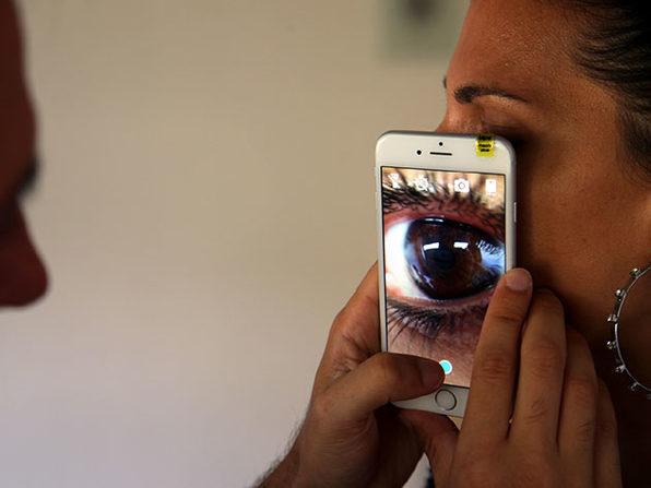 Blips Smartphone Lens Kits