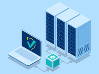Data Center Essentials: Cooling & Mechanical Systems - Product Image