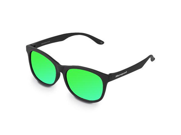 Momentum Sunglasses