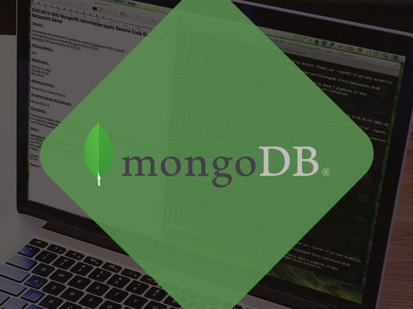 Projects in MongoDB - Learn MongoDB Building 10 Projects
