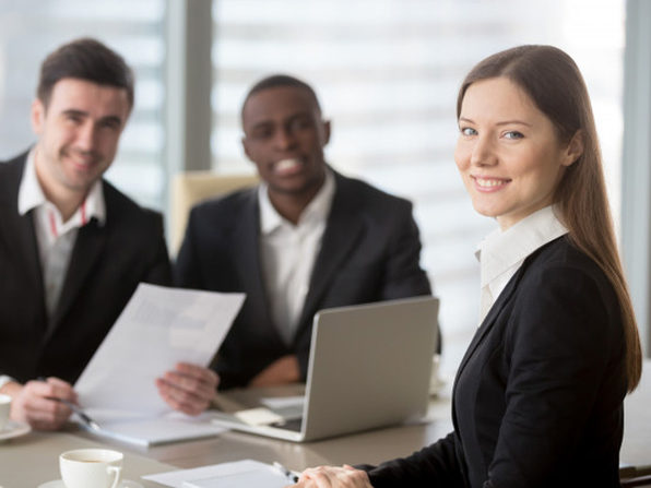 Ultimate Supervisors and Managers Training Online Bundle - Product Image