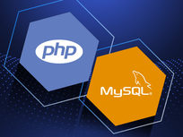 PHP and MySQL Training - Product Image