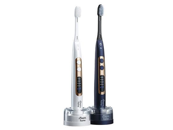 IONPA DP: Premium ION Power Electric Toothbrush