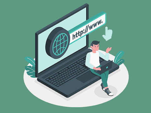 Responsive Web Design Essentials: HTML5 CSS3 Bootstrap Course