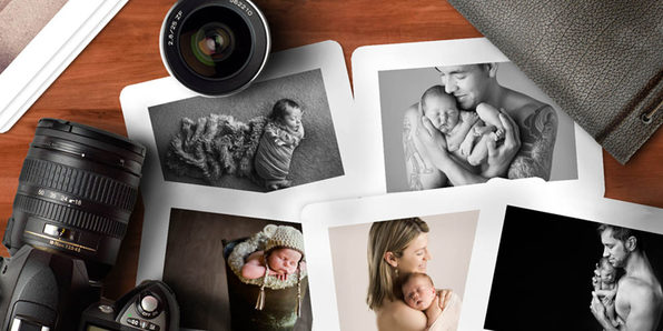 Pricing and Sales for Photographers with Julia Kelleher - Product Image