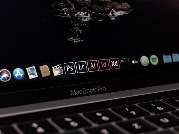 Adobe Training: 10 Course Bundle - Product Image