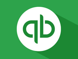 Deals on The QuickBooks 2019 Master Class