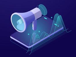 Strategic Planning & Analysis for Marketing