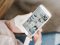 Introduction to Influencer Marketing - Product Image