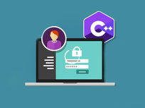 Build an Advanced Keylogger Using C++ for Ethical Hacking - Product Image