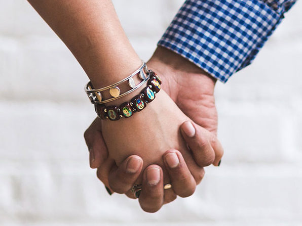 7 Steps to Saving Your Relationship - Product Image