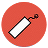 Product 20747 icon image