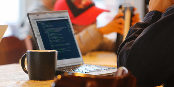 Become a Kick-Ass Web Developer: From Newbie to Pro - Product Image