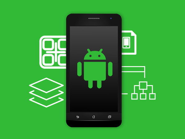 How to Make a Freaking Android App