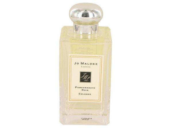 Jo Malone Pomegranate Noir by Jo Malone Cologne Spray (Unisex Unboxed) 3.4 oz - Product Image