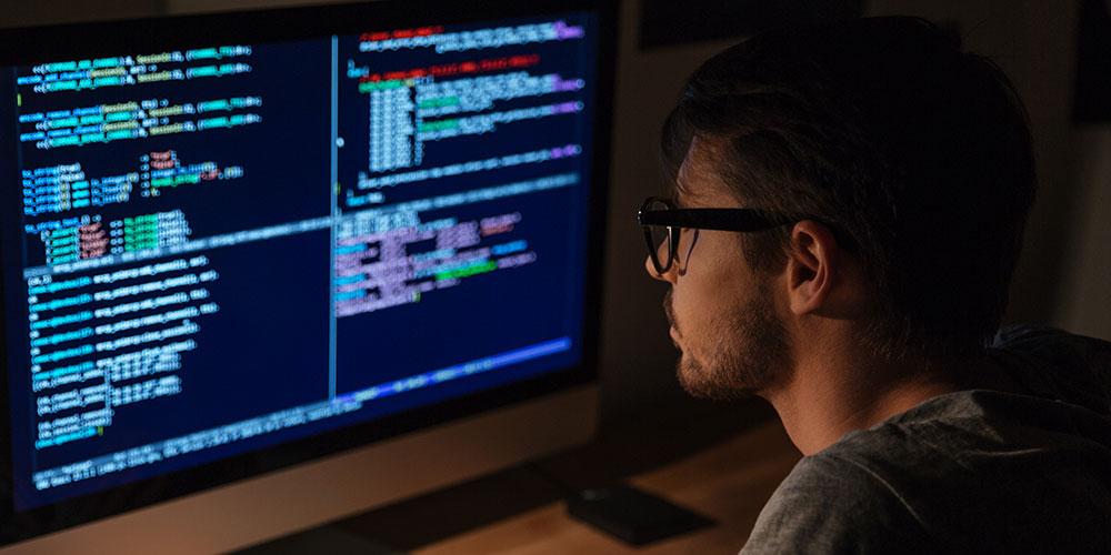 2018 Essential JavaScript Coding Bundle