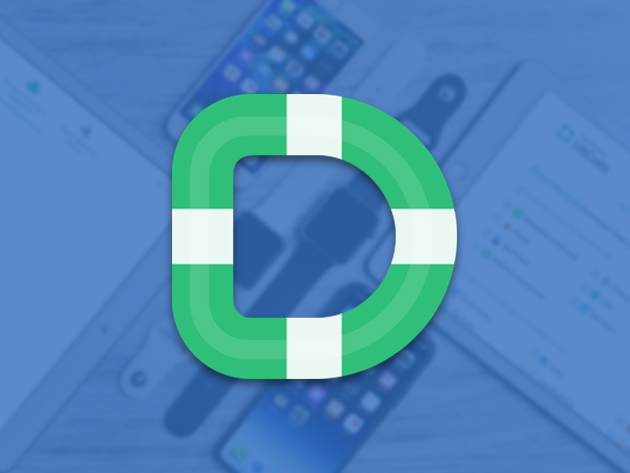 Stack Social Deal for UltData Recovery for iOS: Lifetime License