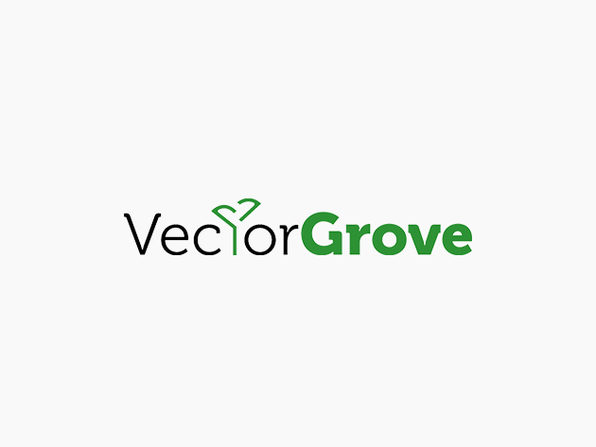VectorGrove Unlimited Vector Images: Lifetime Subscription