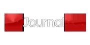 JournalDev logo