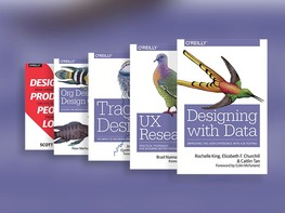 Software Architecture eBook Bundle by O'Reilly