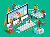 UX Design for Web Developers - Product Image
