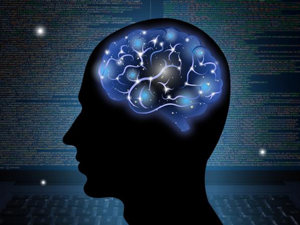 Intro to Machine Learning & AI Bundle