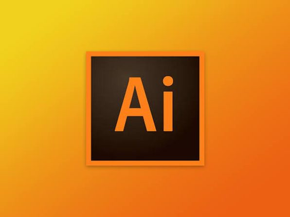 Adobe Illustrator Course - Product Image