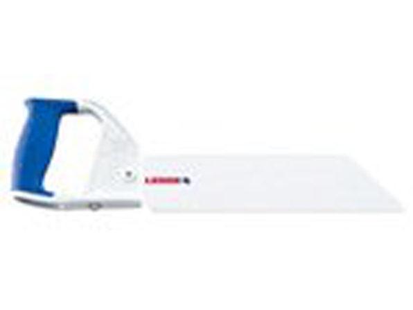 Lenox 20980HSF18 PVC/ABS Hand Saw w/ Blade