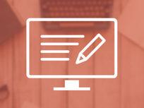 Effective Copywriting - Product Image