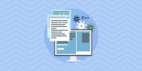 The Complete C++ Programming Bundle | StackSocial