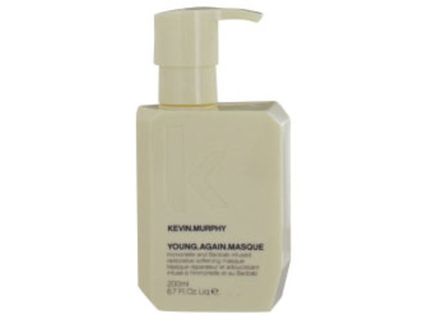 KEVIN MURPHY by Kevin Murphy YOUNG AGAIN MASQUE 6.7 OZ For UNISEX - Product Image