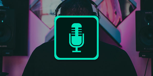 The Complete Adobe Audition CC Course - Product Image