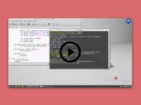 Learn Linux Administration With Python - Product Image
