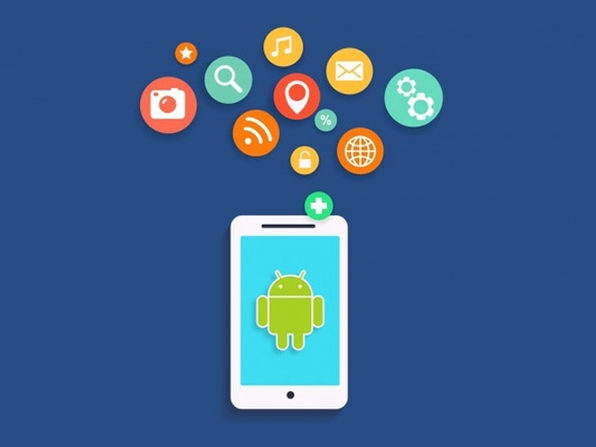 Learn Android Studio in 2 Hours