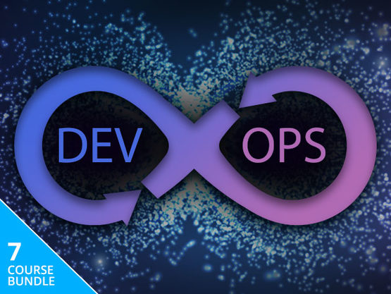 DevOps Course Bundle Discount