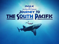 Journey to the South Pacific - Product Image
