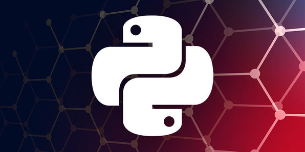 Keras Bootcamp for Deep Learning & AI in Python - Product Image