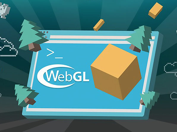 3D Programming with WebGL & Babylon.js for Beginners