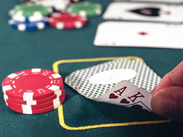 Pay What You Want: Poker Pro Bundle