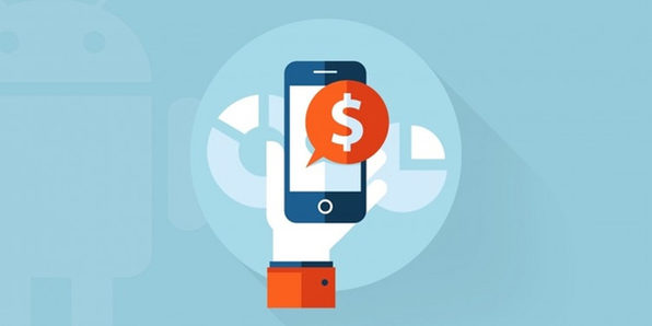 Android Apps Reskinning for Fun and Profit | StackSocial