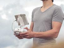 Phantom & Mavic Flightschool for DJI Drones - Product Image