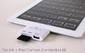 iPad 4 & iPad Mini