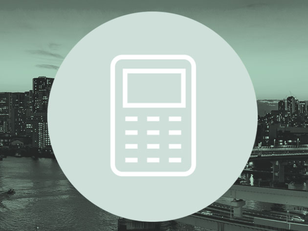 Stack Social Deal for Essential Business Math: Lifetime Access