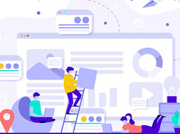 The Blog Blueprint Business Bundle