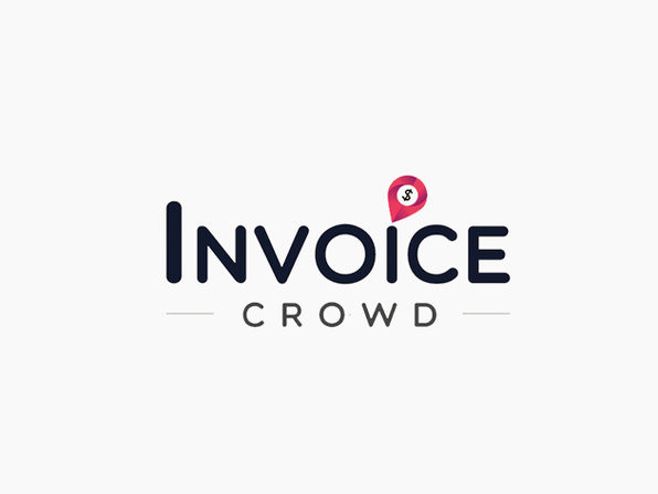 Invoice Crowd: Solopreneur Plan